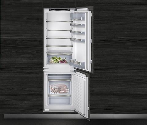 SIEMENS Įmontuojamas šaldytuvas 1772 cm hoch 5...