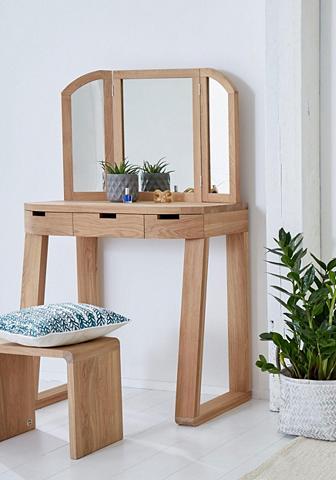 GMK Home & Living Kosmetinis staliukas...