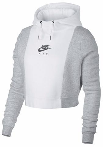 Nike Sportinis megztinis su gobtuvu »W...