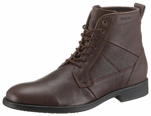 Suvarstomi ilgaauliai batai »Jaylon«