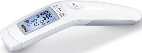 BEURER Infrarot-Fieberthermometer