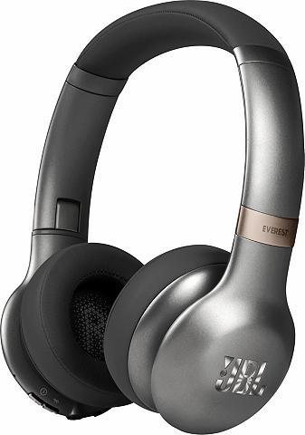 JBL »Everest V 310« Ausinės (Bluetooth)