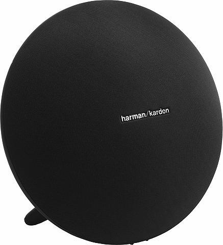 HARMAN/KARDON Onyx Studio 4 Bluetooth graso kolonėlė...