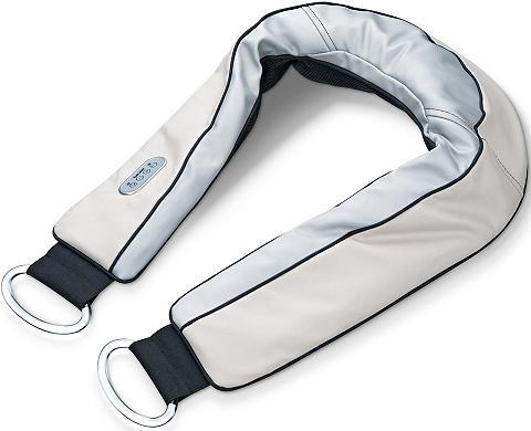 BEURER Nacken-Massagegerät »MG 150«