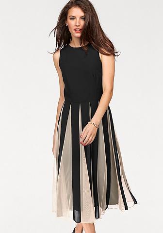 VIVANCE Kokteilinė suknelė