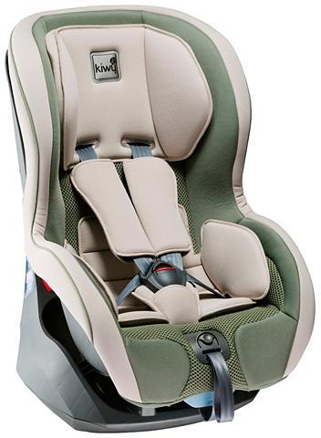 Automobilinė kėdutė »SP1« 10 - 18 kg