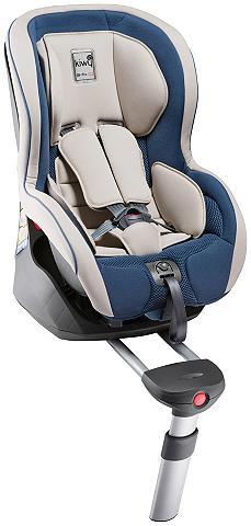 KIWY Automobilinė kėdutė »SPF1« 9 - 18 kg I...