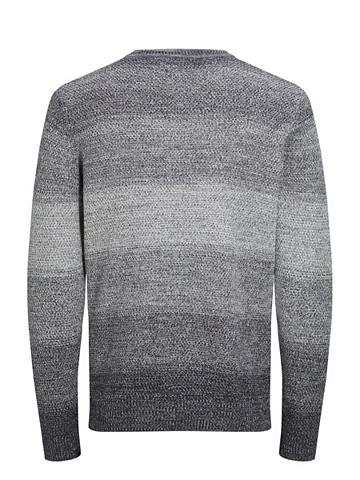 Jack & Jones Melange- Megztinis