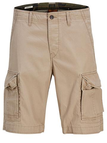 Jack & Jones PRESTON Kišenėtos kelnės ...
