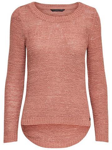 Robuster Megztinis su Marškinėliai apv...