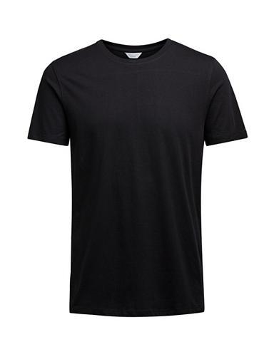 Jack & Jones Longline- Marškinėliai