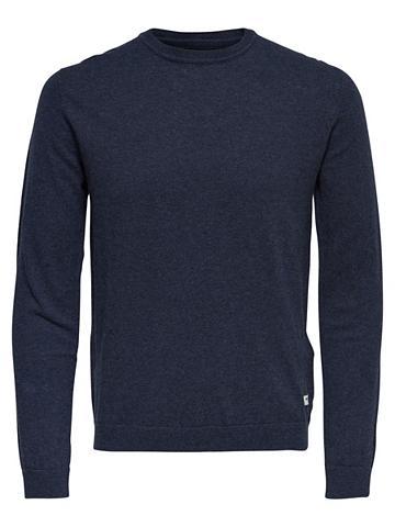 ONLY & SONS Basic- Megztinis