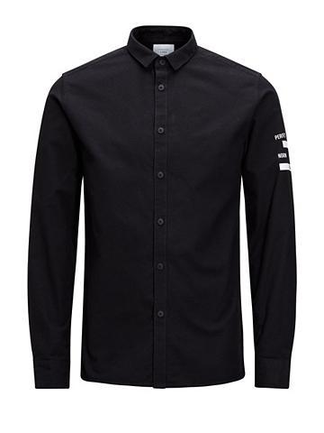 Jack & Jones Struktur- Marškiniai