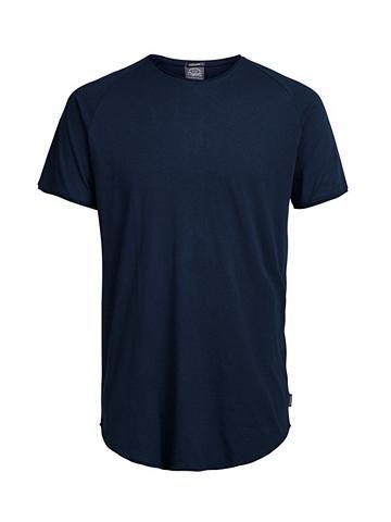 Jack & Jones Kuklus Freizeit-T-Shirt