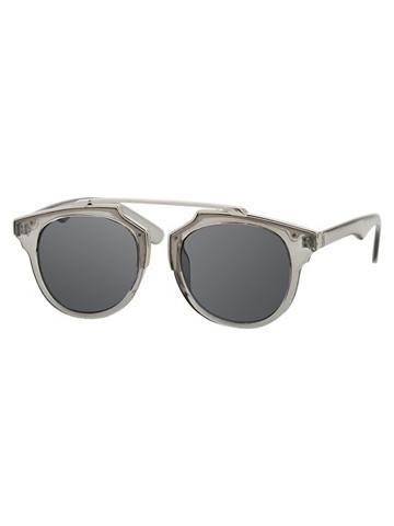 PIECES Piloten akiniai nuo saulės