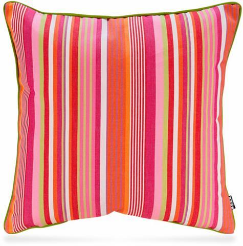 Hock Lauko pagalvėlė »Yucatan Stripes«...
