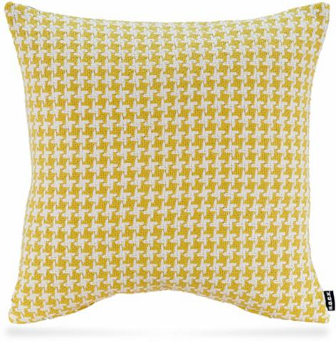 H.O.C.K. Sėmaišis pagalvė »Channy Pictave«