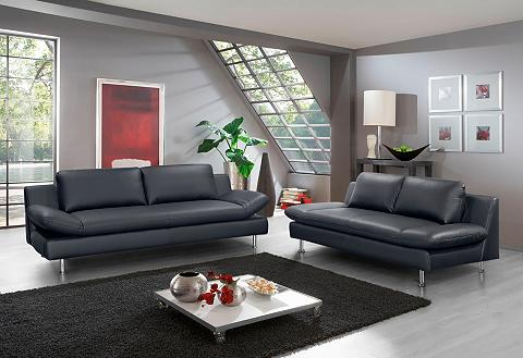 PLACES OF STYLE Dvivietė sofa