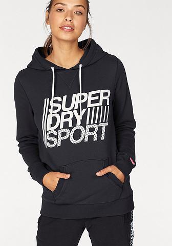 Sportinio stiliaus megztinis »SD SPORT...