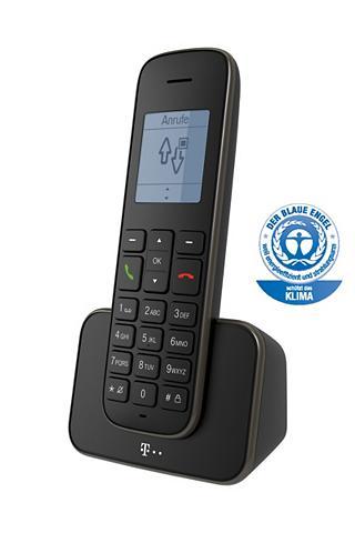 Telefonas analog schnurlos »207«