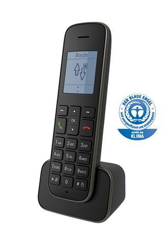 TELEKOM Telefonas Bevielis »Sinus 207 Mobiltei...