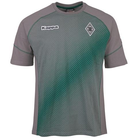 Marškinėliai »Borussia Mönchengladbach...