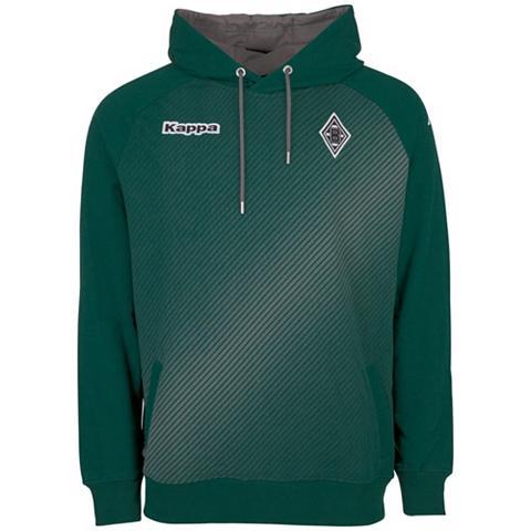 Sportinio stiliaus megztinis »Borussia...