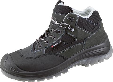 Auliniai batai gumine nosimi »Ontario«...