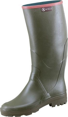 AIGLE Guminiai batai »Chambrod Pro 2«