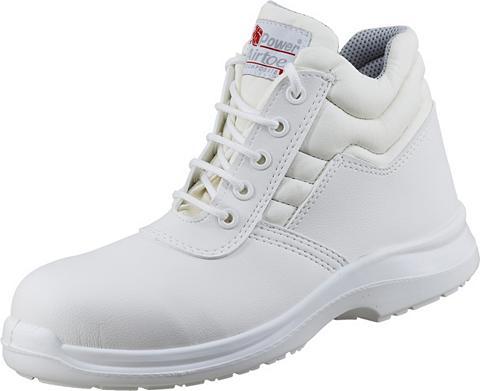 Auliniai batai gumine nosimi »Sugar«