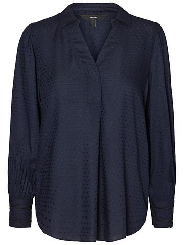 Taškuotas Marškiniai