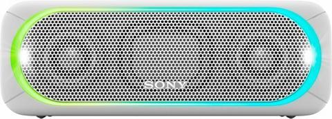 SONY SRS-XB30 Tragbarer Belaidis BLUETOOTH®...