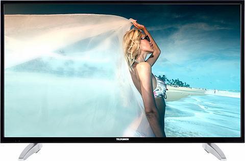 D39F472M4CW LED-Fernseher (99 cm / (39...