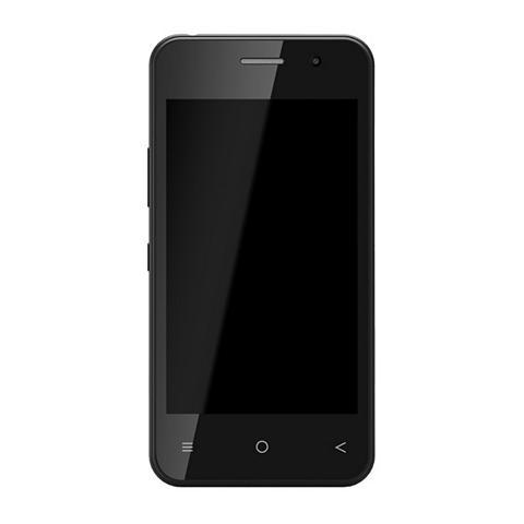 Dual SIM Išmanusis telefonas su ausinė...