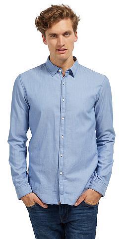 Marškiniai »schlichtes Hemd«