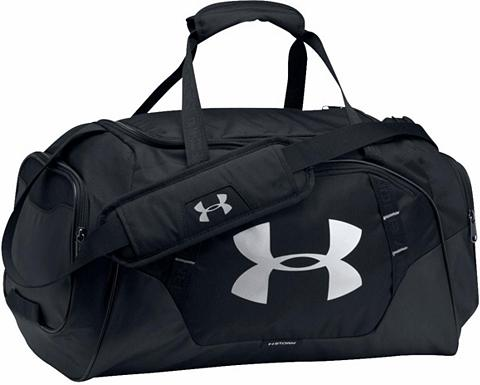 UNDER ARMOUR ® Sportinis krepšys »UA UNDENIABLE DUF...