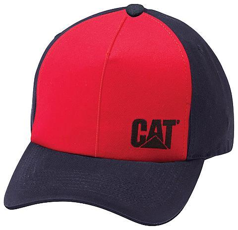 Kepurė »Cap Siede Logo«