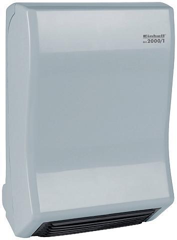 EINHELL Vonios šildytuvas »BH 2000/1«
