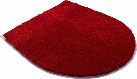 GRUND Vonios kilimėlis »ORLY« aukštis 24 mm ...