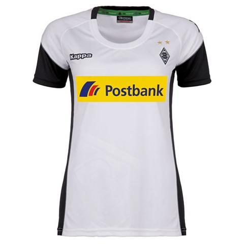 Marškinėliai Moterims »Borussia Mönche...