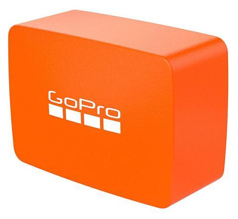 GOPRO Go Pro Priedas fotoaparatui