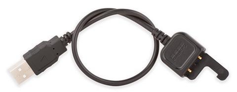 GOPRO Go Pro įkrovimo kabelis »
