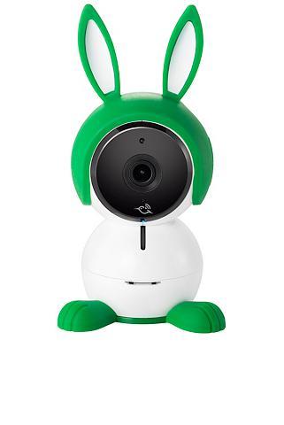 NETGEAR Tinklo kamera Hardware »Arlo Baby 1080...