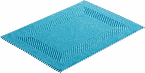 Vonios kilimėlis »New Generation« aukš...