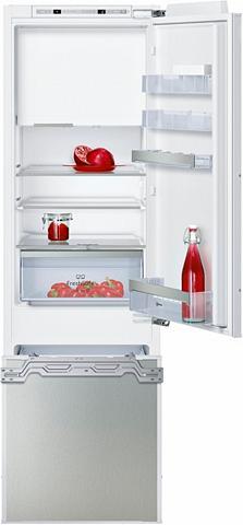 Įmontuojamas šaldytuvas KV845A2 / KI48...