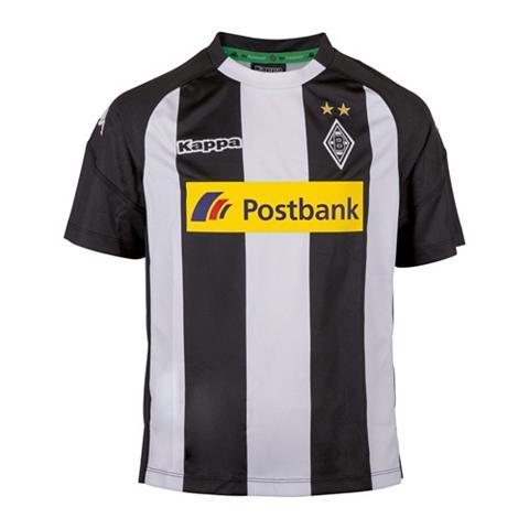 Kinder Marškinėliai »Borussia Möncheng...