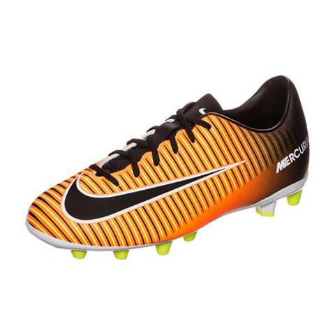 Futbolo batai »Mercurial Vapor Vi«