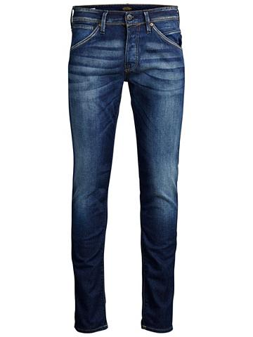 Jack & Jones Glenn Fox BL 669 siauras ...