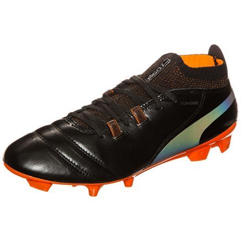 PUMA Futbolo batai » One Lux«