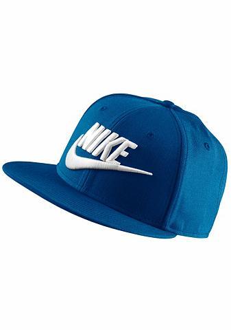 Nike Baseball Kepurė su snapeliu »FUTU...